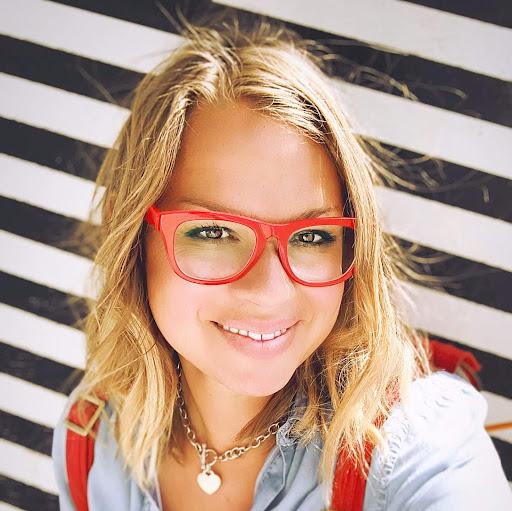 Leslie Jacobs