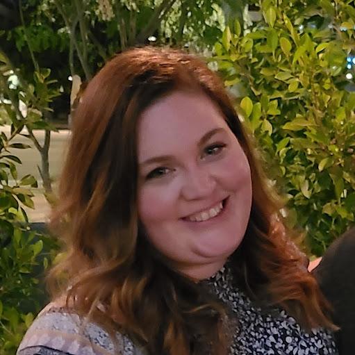 Jana Lloyd