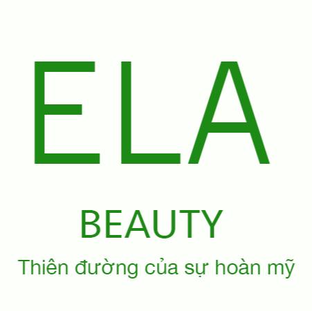 Ela Beauty Thiên Đường Mỹ Phẩm Làm Đẹp - elabeauty.com.vn@gmail.com,Ela-Beauty-Thien-Duong-My-Pham-Lam-Dep.104642,Ela Beauty Thiên Đường Mỹ Phẩm Làm Đẹp