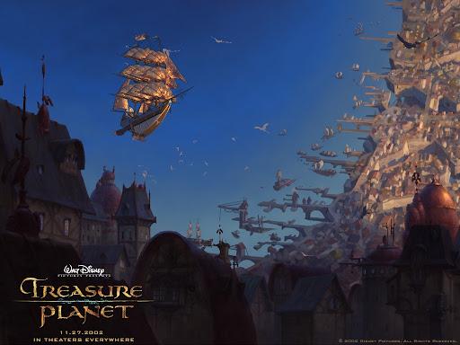 Treasure-Planet-disney-67658_1024_768.jpg