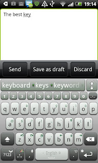 A.I.type Keyboard Plus v1.9.8.5