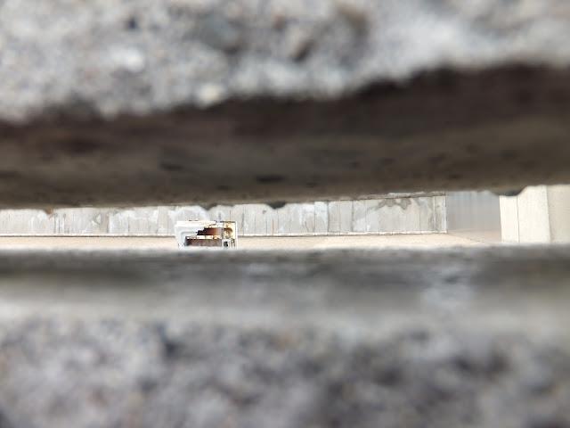 Memorial del Muro, Prenzlauer Berg, Berlín, Elisa N, Blog de Viajes, Lifestyle, Travel
