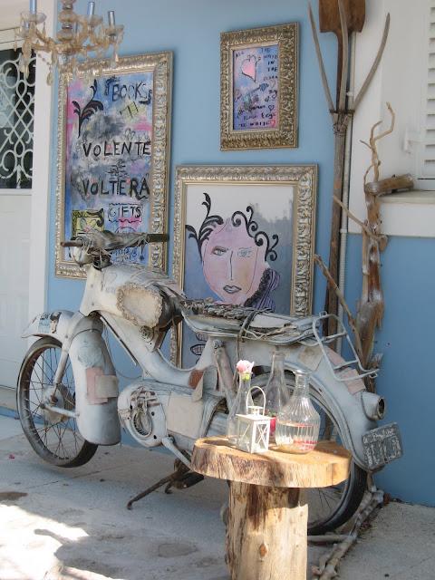 Blog de voyage-en-famille : Voyages en famille, Céphalonie, l'authentique