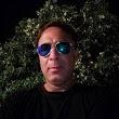 ABDOLSAMAD عبدالصمد G