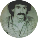 houari Hassan