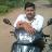 S.A. Naseer avatar image
