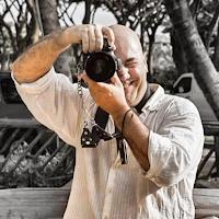 Fernando Lopez Arbarello