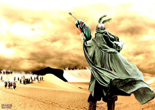 Peristiwa Karbala dalam Pandangan Ahlus Sunnah