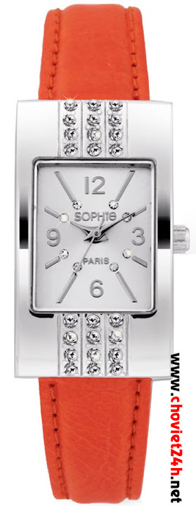 Đồng hồ thời trang Sophie Lettie - WPU266
