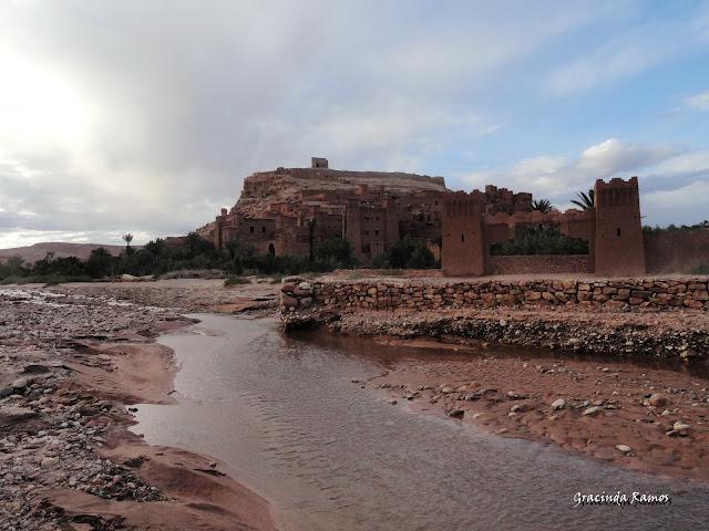 marrocos - Marrocos 2012 - O regresso! - Página 5 DSC05565