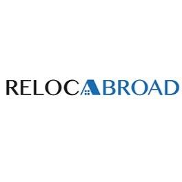 Relocabroad A.