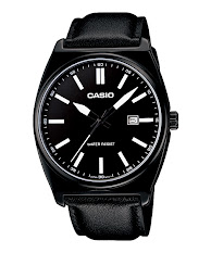 Casio Baby G : BGA-200PD