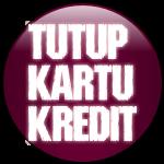 www.tutupkartukredit.com