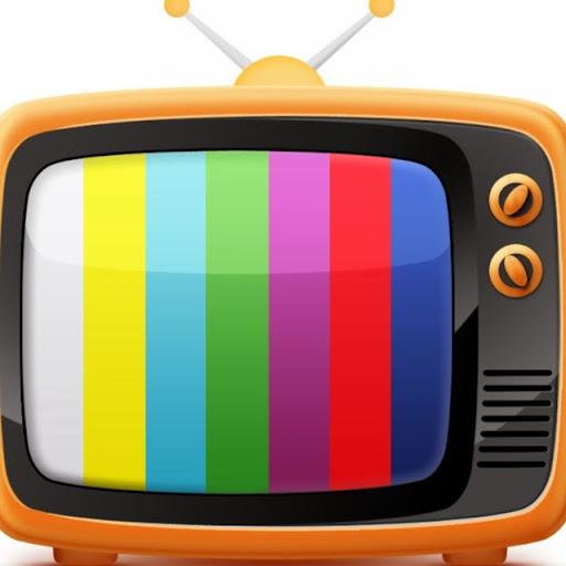 TVmadoo ดูทีวีย้อนหลัง