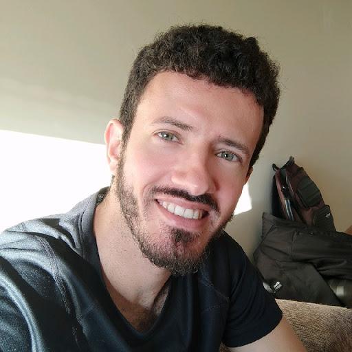 Bruno Falis