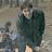 Izmailov Ivan avatar image