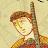Sean Chatham avatar image