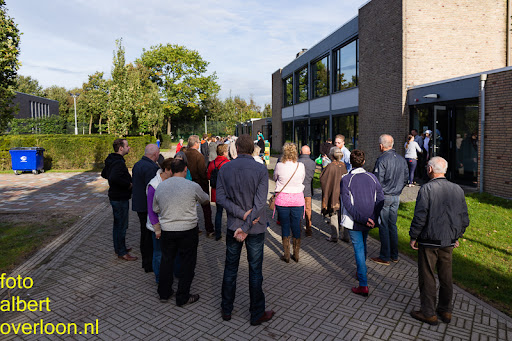 Open dag azc Overloon 18-10-2014 (8).jpg