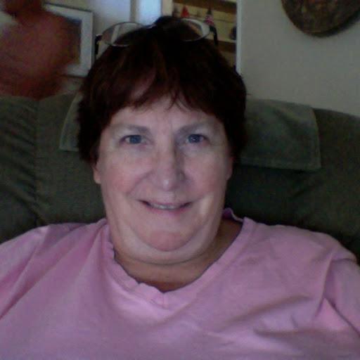 Debby Clark