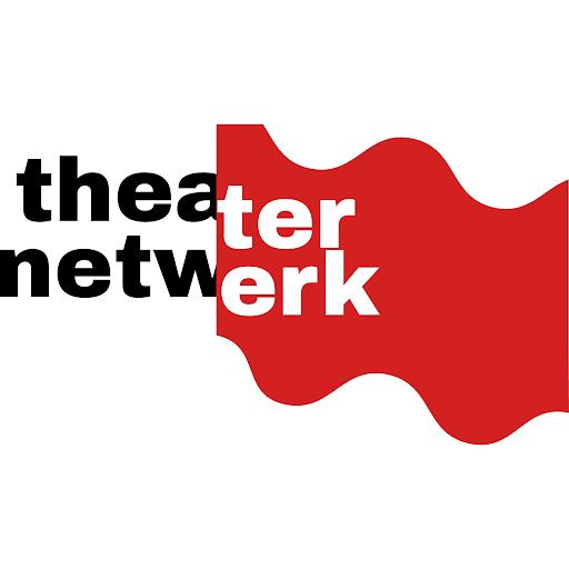 Profielfoto van Theaternetwerk