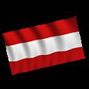 Oostenrijkse namen voor jongens of mannen op alfabet van A tot Z