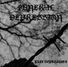Funeral Depression