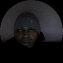 Hakeem Otenigbagbe