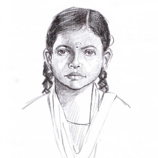 Kalpana Saravanan
