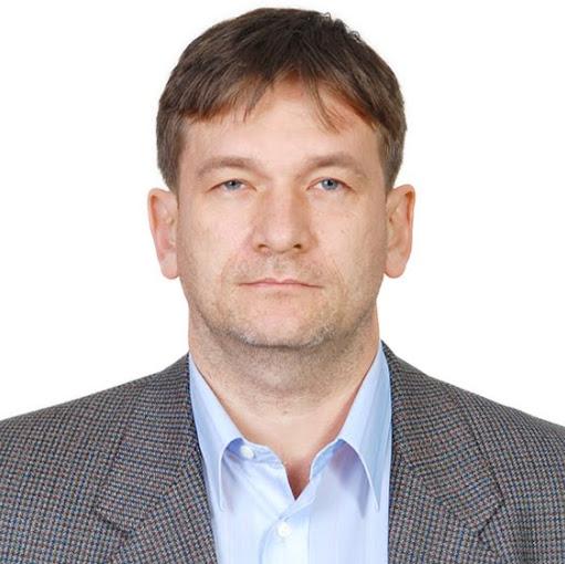 Сергей Диченко picture