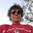 BRIAN DROUILLARD avatar image