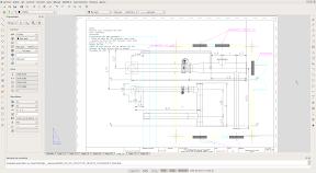 DraftSight en Ubuntu Trusty Tahr 64 bits