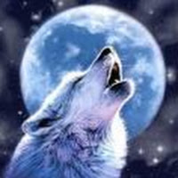 Wolfmanmos's avatar