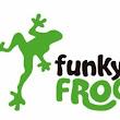 Funky F