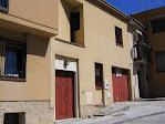 Venta de casa/chalet en Segovia