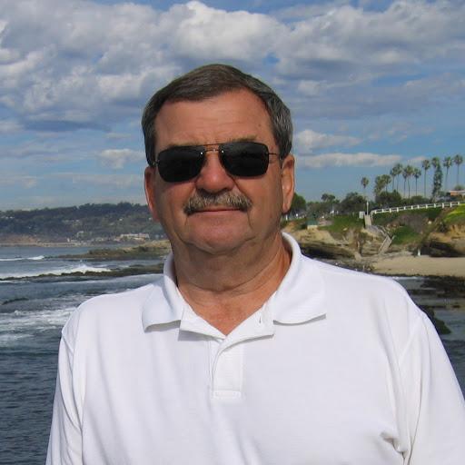 Michael Radcliffe