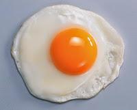 acertijo del huevo