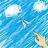 Shunko Kuda avatar image