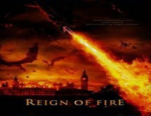 فيلم Reign of Fire