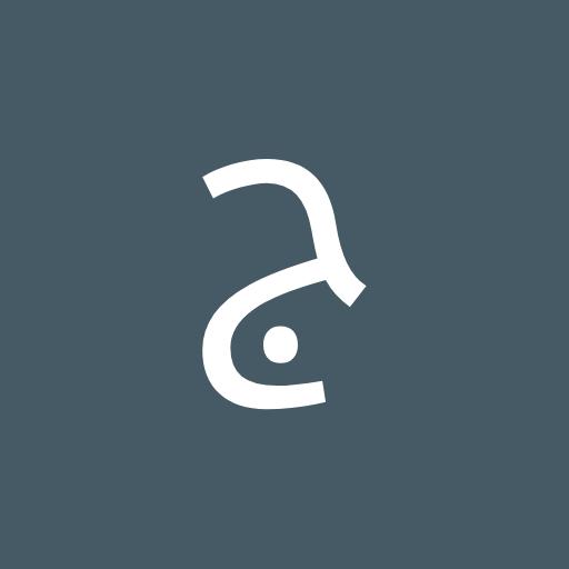 632a0f3a03f09 Telegram X - التطبيقات على Google Play