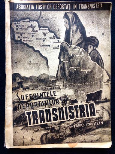 http://hauster.de/data/Transnistria3.pdf