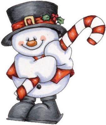 Snowmancandycane.jpg?gl=DK