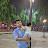 Siam bakhtiar boss avatar image