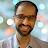 Nakul Gaur avatar image