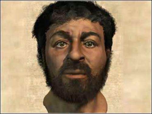 Mythic Versus Historical Jesus