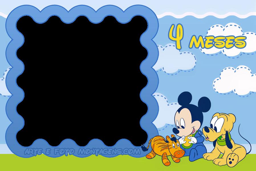 mickey-04meses