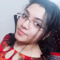 who is Shweta Garg contact information
