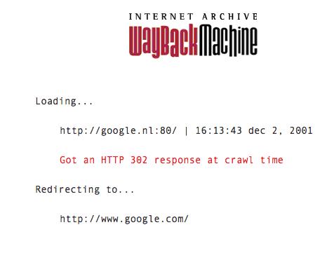 Crawling google.nl op 2 december 201 om 16:13:43 uur ;-)
