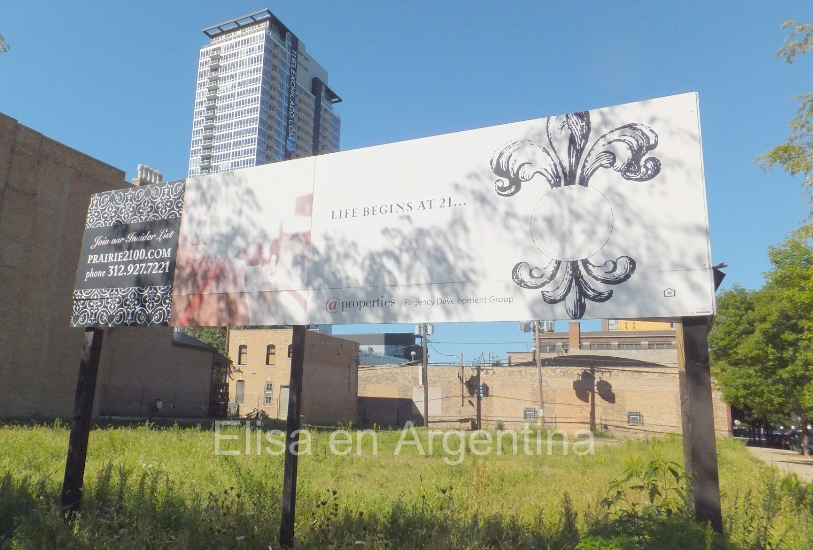 Prairie Avenue District, Chicago, Elisa N, Blog de Viajes, Lifestyle, Travel