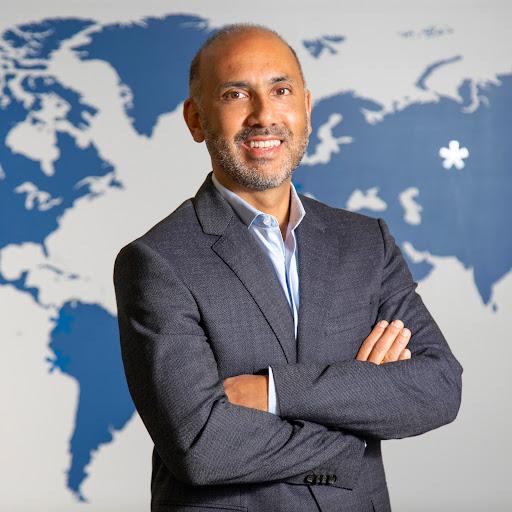 Javier Céspedes picture