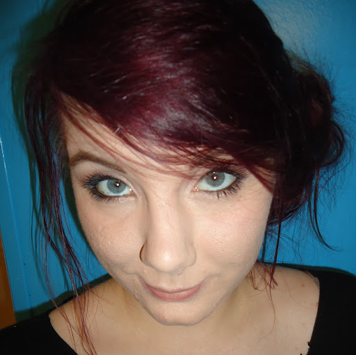 Hannah Trimble